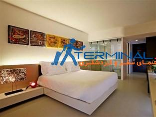 files_hotelPhotos_174459_1210231114007891906_STD[61aec1cd9ec30a49795599069300ef37].jpg (313×235)